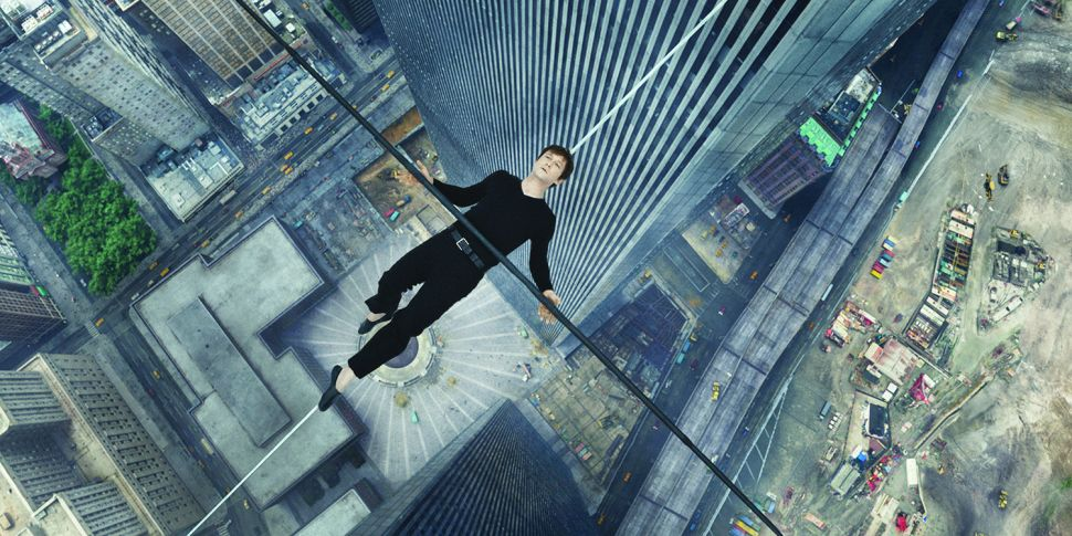 Fall Arts Preview 2015: Top 7 Films