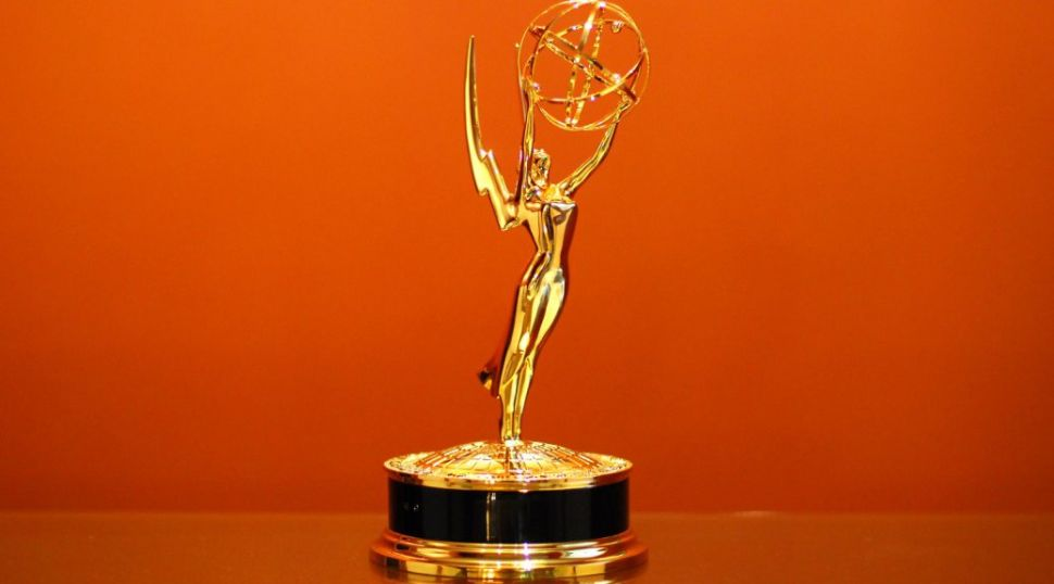 tvDownload's Emmys Live-Blog: The Winners, the Losers and the Rest