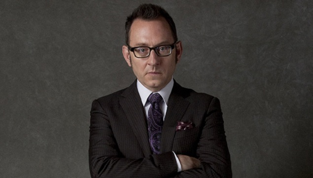 Michael Emerson on 'Person of Interest,' Artificial Intelligence, and the TV Landscape