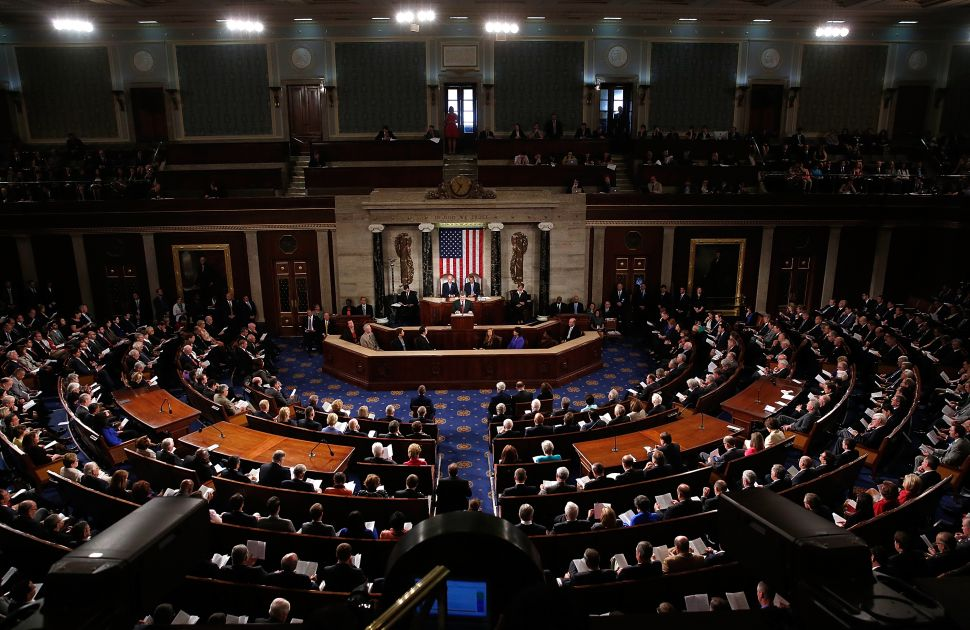 BREAKING: Congress to Vote on 'Justice for Victims of Iranian Terrorism Act'
