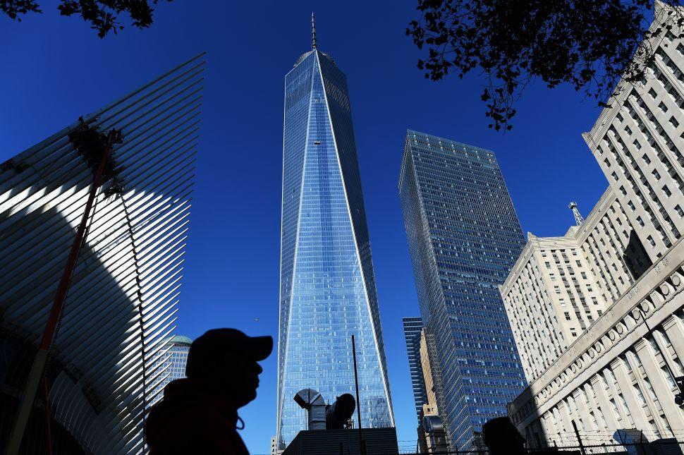 September 11: Not Just a Memorial