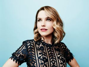 Sophia Bush (Photo by Maarten de Boer/Getty Images Portrait)