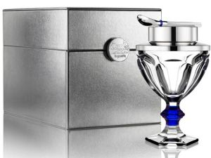 Caviar Spectaculaire, $2,200. (Photo: La Prairie)