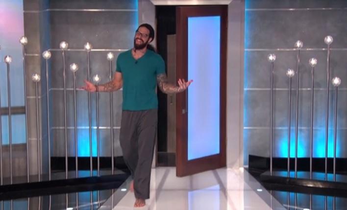 'Big Brother' Final 3 Recap: Shoeless Judas
