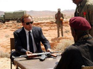 Nicolas Cage in Lord of War. (Photo: Screenshot/ Youtube)