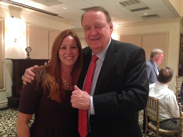 Paramus Council Fundraiser Demonstrates Critical Role in Bergen