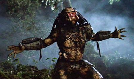 PolitickerNJ Casting Call: Predator Versus Alien(s)