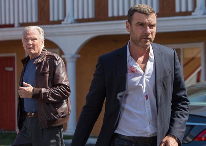 'Ray Donovan' Season 3 Finale Recap: Exsuscito