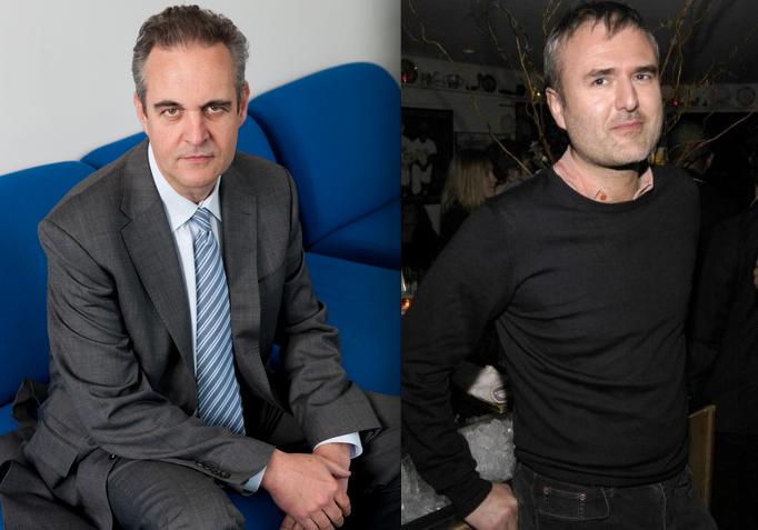 Daily Mail Sues Gawker for Defamation in Story Bashing Daily Mail