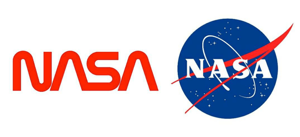 NASA Is the Unlikeliest 'Design Firm' in Human History