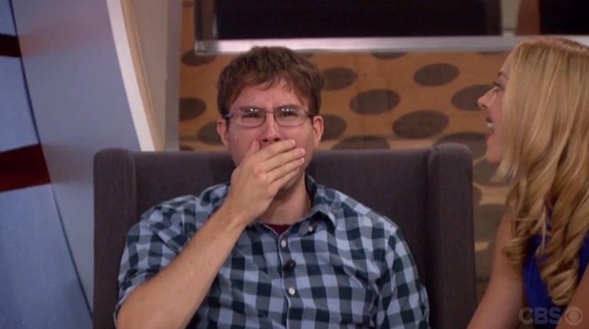 'Big Brother' Season 17 Finale: A Champ Was Crowned, and Summer Is Over