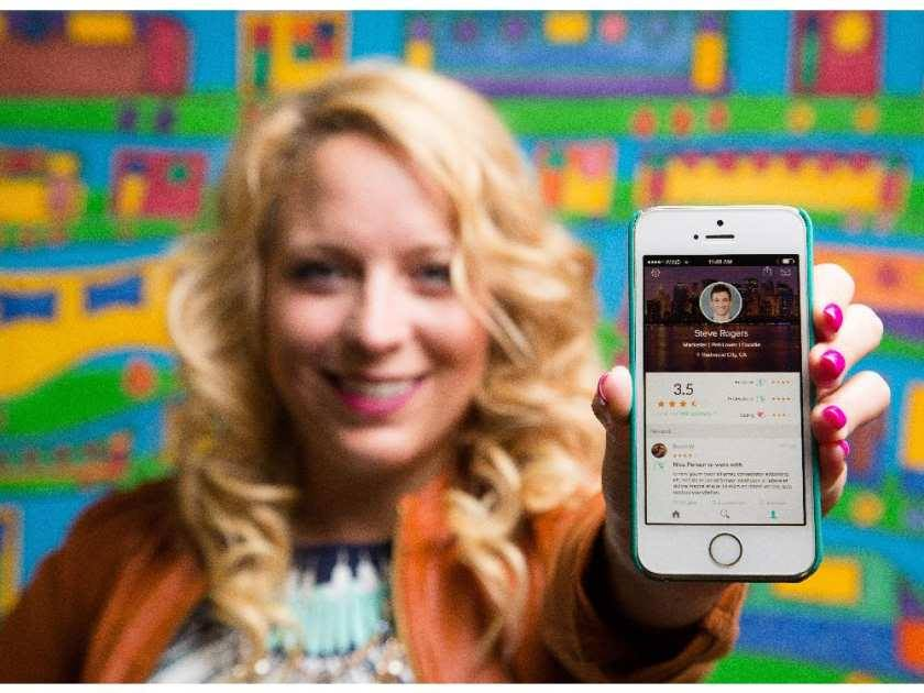 People Decide They Really Don't Need Peeple