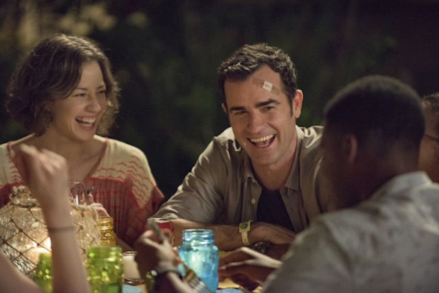 'The Leftovers' Season 2 Premiere Recap: Do You Believe in Miracles?