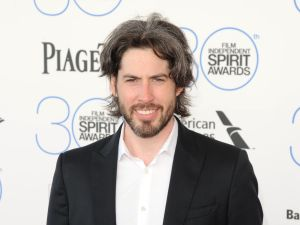 Director Jason Reitman has sold his West Chelsea co-op. (David Crotty/ PatrickMcMullan.com)