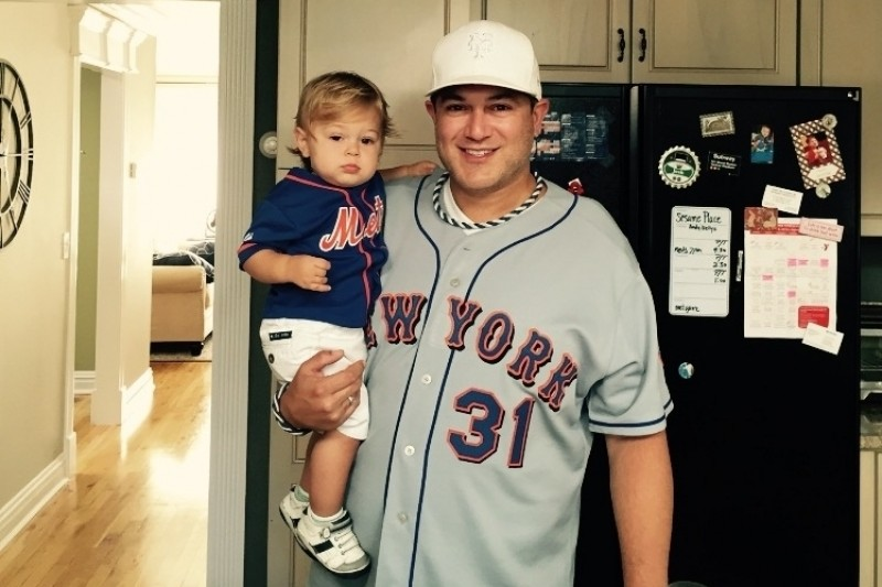 New York Mets Pay Tribute to Fan Who Died in Tragic Accident