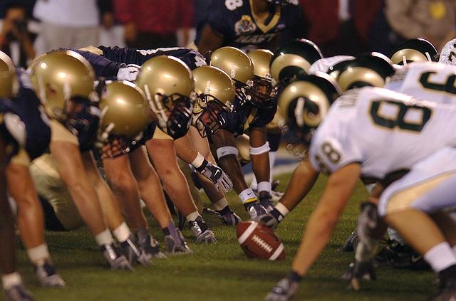 PSA: Stop Equating Bad Fantasy Football Trades With Rape