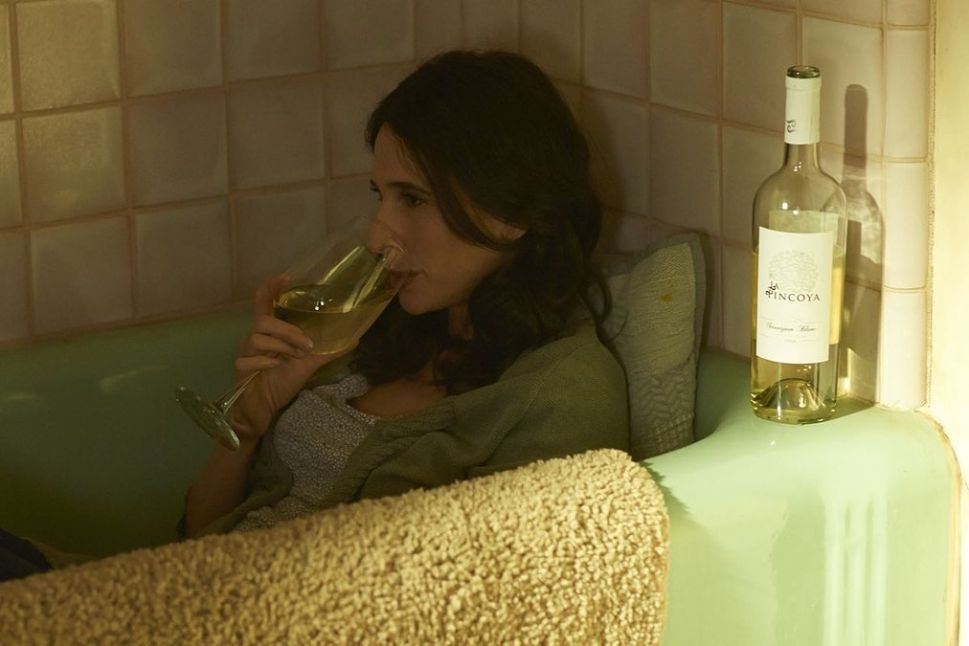 """Don't Take """"Casual"""" Lightly: Jason Reitman's Dark Hulu Comedy Is a Bold Look at Love"""