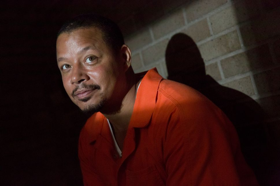 'Empire' Hits a Ratings Dip, Is Still More Popular Than Everything Else