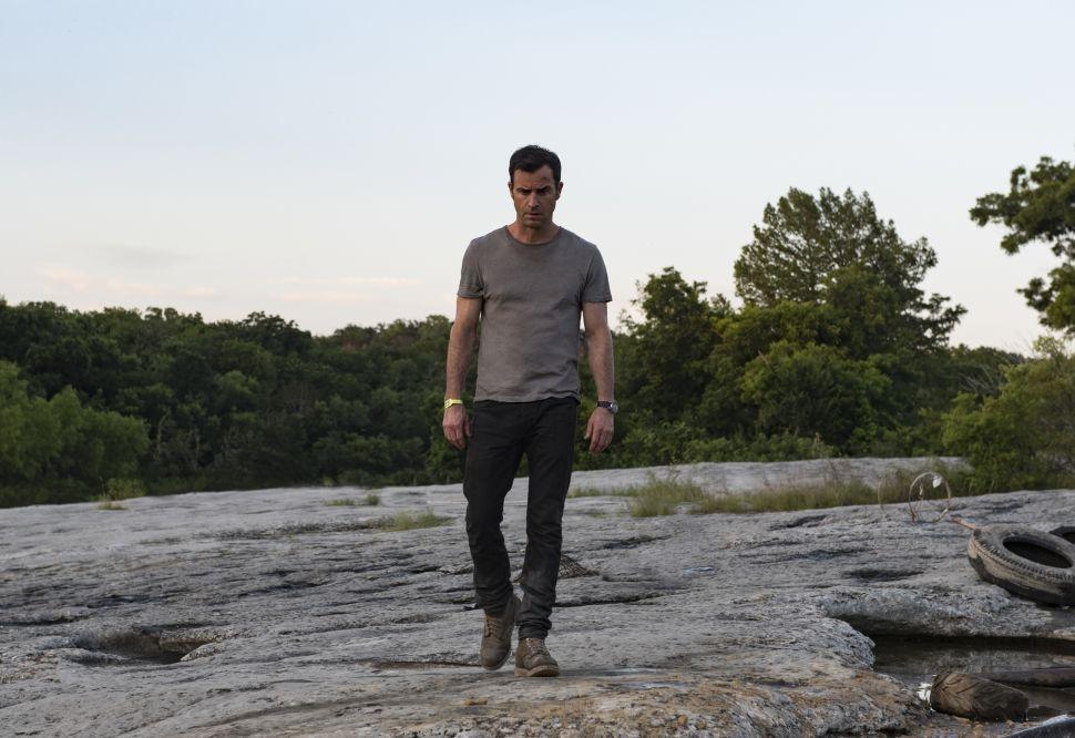 'The Leftovers' Recap 2×4: I Walk Alone