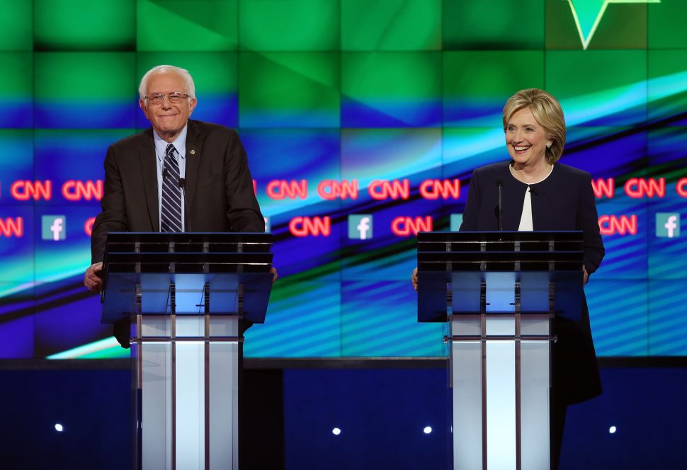 First Democrat Debate: Where Each Candidate Excelled and Faltered