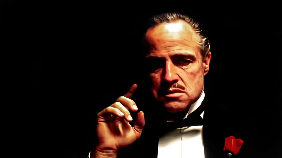 Pallone and Vitale Furious Over Vito Corleone Invocation in Sayreville