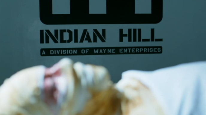 'Gotham' Writer Explains What Is Happening at Indian Hill, Teases Major Character