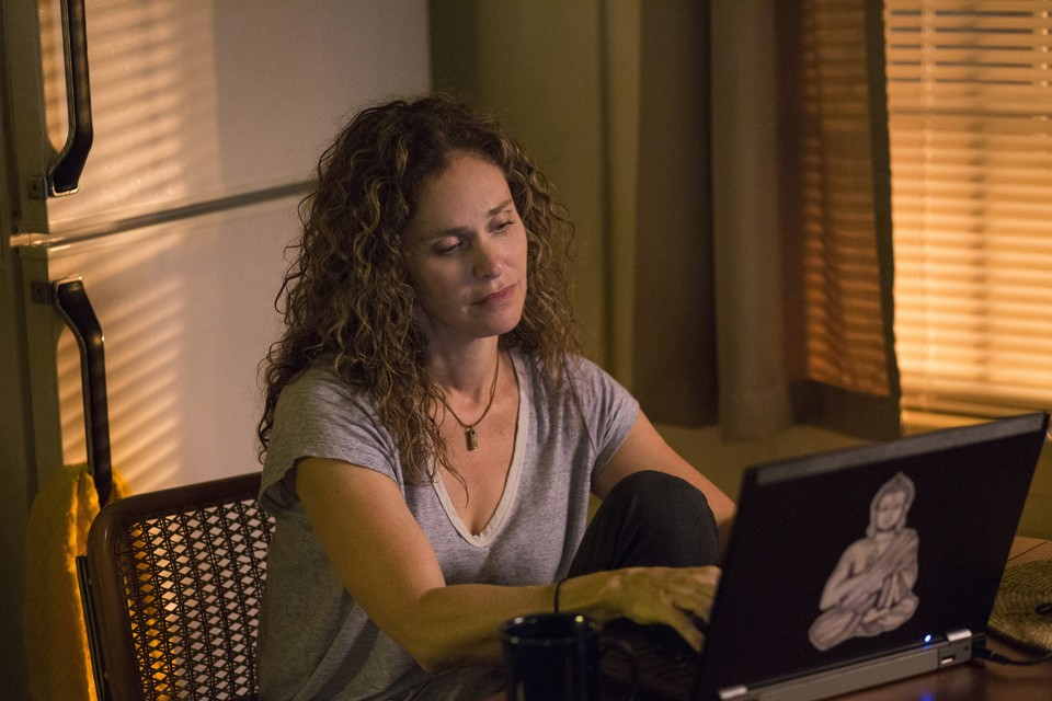 'The Leftovers' Recap 2×03: Oh Yeah, There's Still a Cult!
