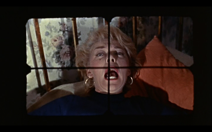 Before 'Psycho,' There Was 'Peeping Tom'