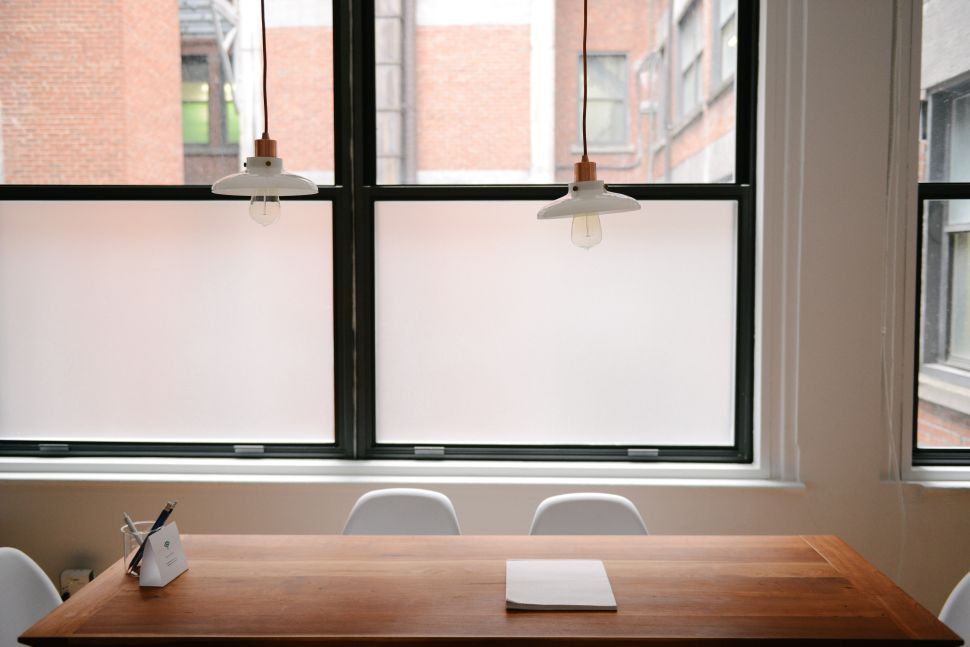 11 Tips for Living a Minimalist Lifestyle