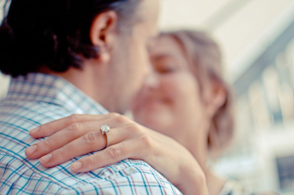 Recipe For A Happy Marriage: The 7 Scientific Secrets