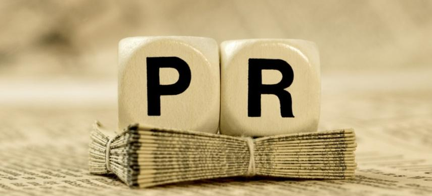 'There's No FOMO in Media' and 9 Other PR Tips From a Tech Journalist