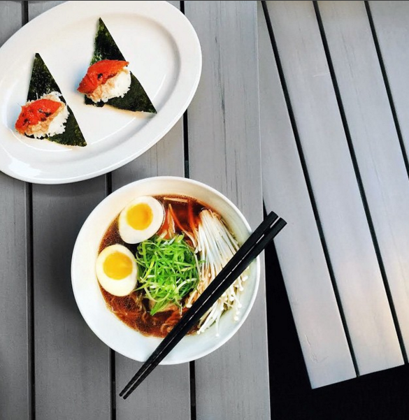 7 Tips for Instagramming Food From an Award-Winning NYT Food Photographer