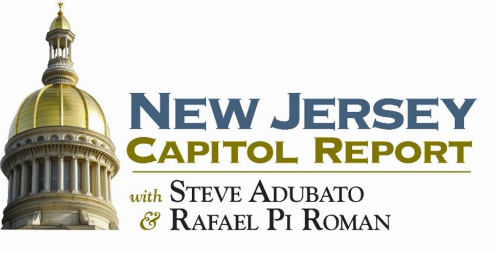 Adubato's FULL Interview with the Rev. Hall