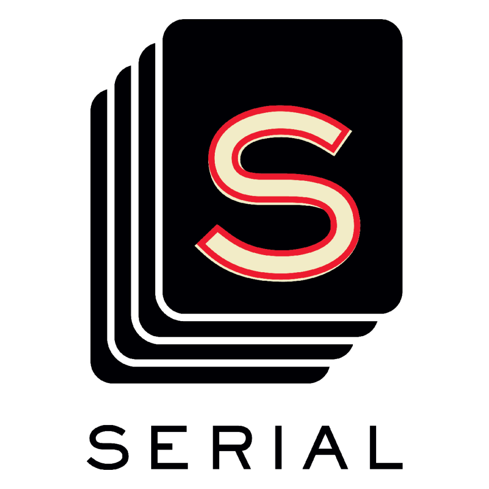 'Serial' Rewinds: Producers Dive Back Into Adnan Syed's Case