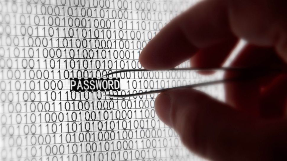 Six Tricks for Using Your Biography to Make Strong Passwords