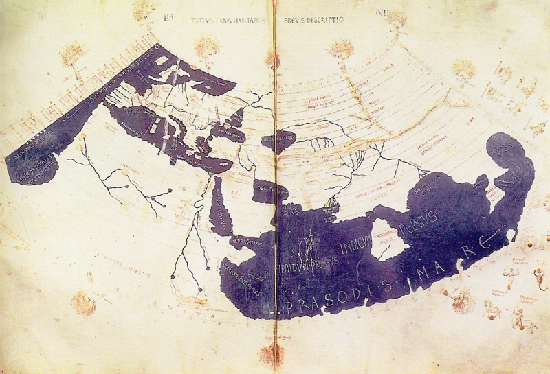 How Wine Conquered the World
