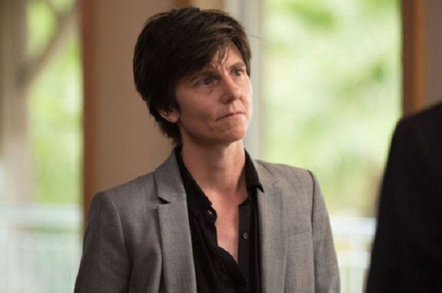 Amazon Pilot Reviews: Tig Notaro's 'One Mississippi' Is a Beautiful Punch to the Gut