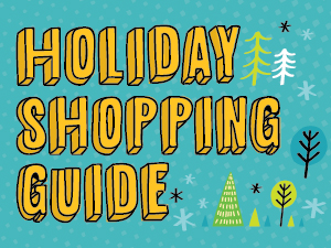Observer's Upper East Side Holiday Shopping Guide