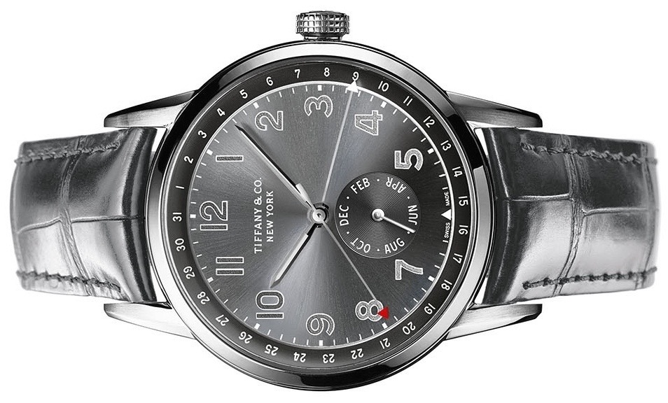 True Luxury Is Limited: Rare Watches
