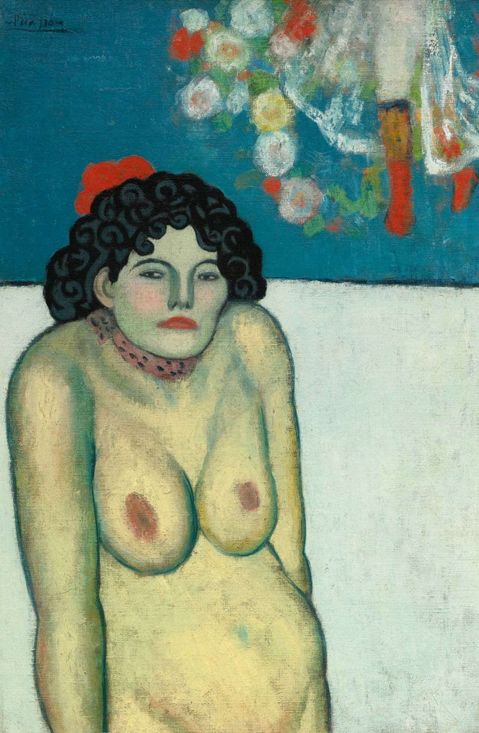 Sotheby's Art Sale and the Historic Tenfold Climb in Impressionist and Modern Art