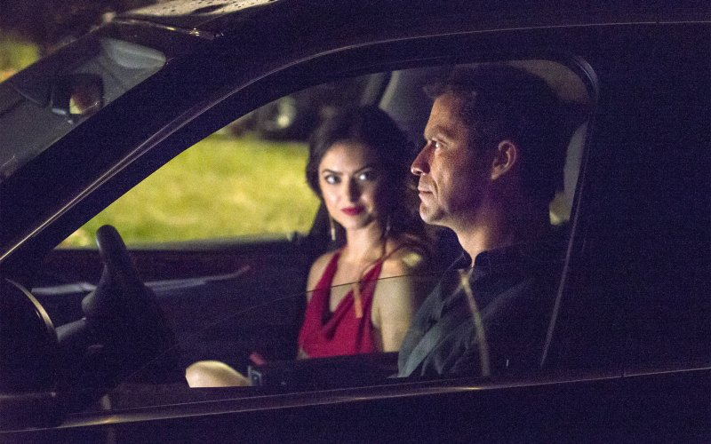 'The Affair' Recap 2×09: 'Just Like the Old Gypsy Woman Said!'