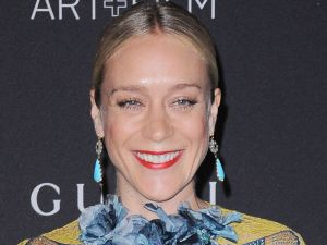 Chloe Sevigny's former East Village apartment has switched hands once again. (David Crotty/Patrick McMullan)