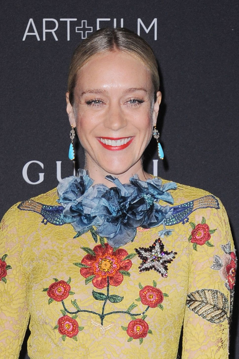 Chloe Sevigny's Former Womb-Like Co-op Sells for $2.2M