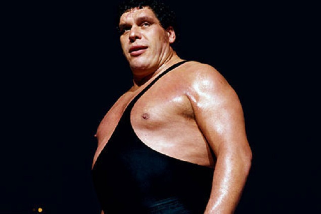 From the Ashes of Grantland Rises the Andre the Giant Documentary We All Needed