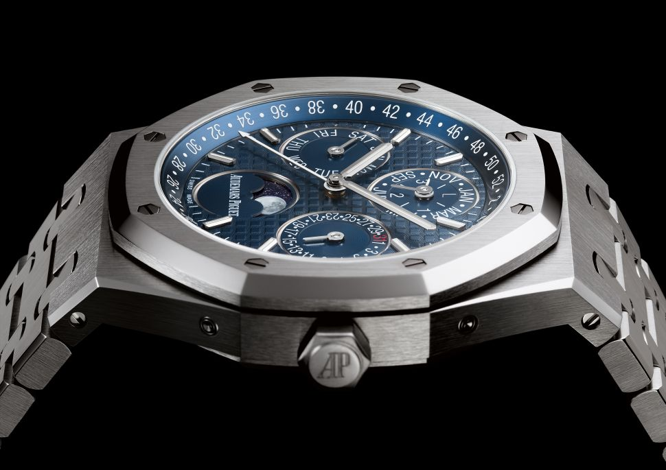 Dynasty: A Guide to Buying a Forever Watch