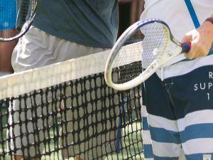 Rafael Nadal, Richard Branson (Photo: Necker Cup).