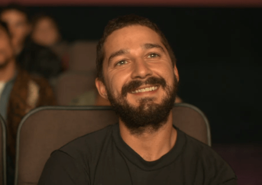 What Shia LaBeouf Can Teach Investors, Terracotta Warriors Head to US, and More