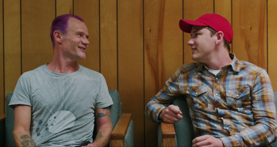 Amazon Pilot Reviews: 'Highston' Is a Charming, Quirky Comedy About Mental Illness