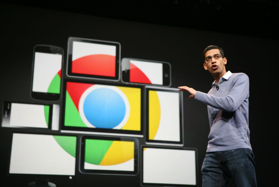 Chrome Extensions Are Bypassing Ghostery and Other Tracking Blockers