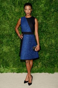 Samira Wiley in Milly (Photo: Getty Images).